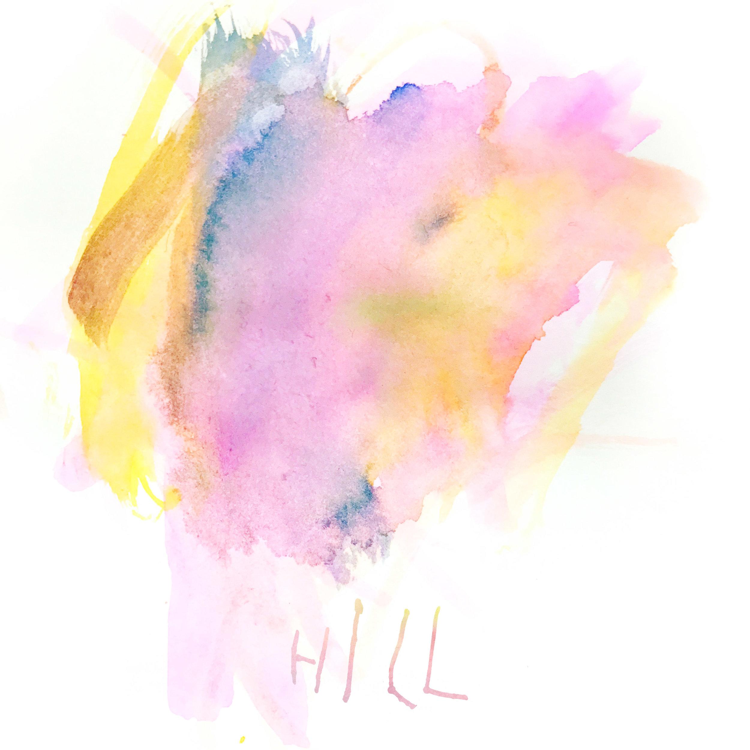 Hill Art 5-1.jpg