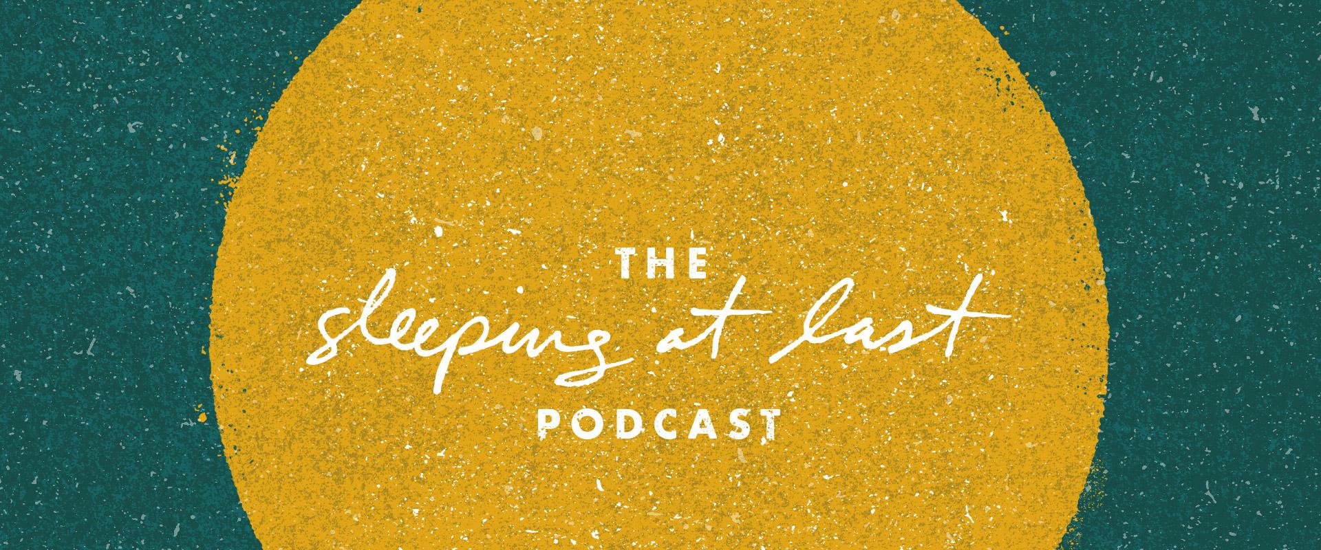 Podcast-website.jpg