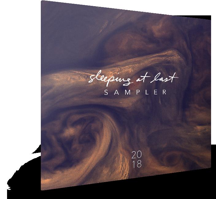 cover-2018sampler.png
