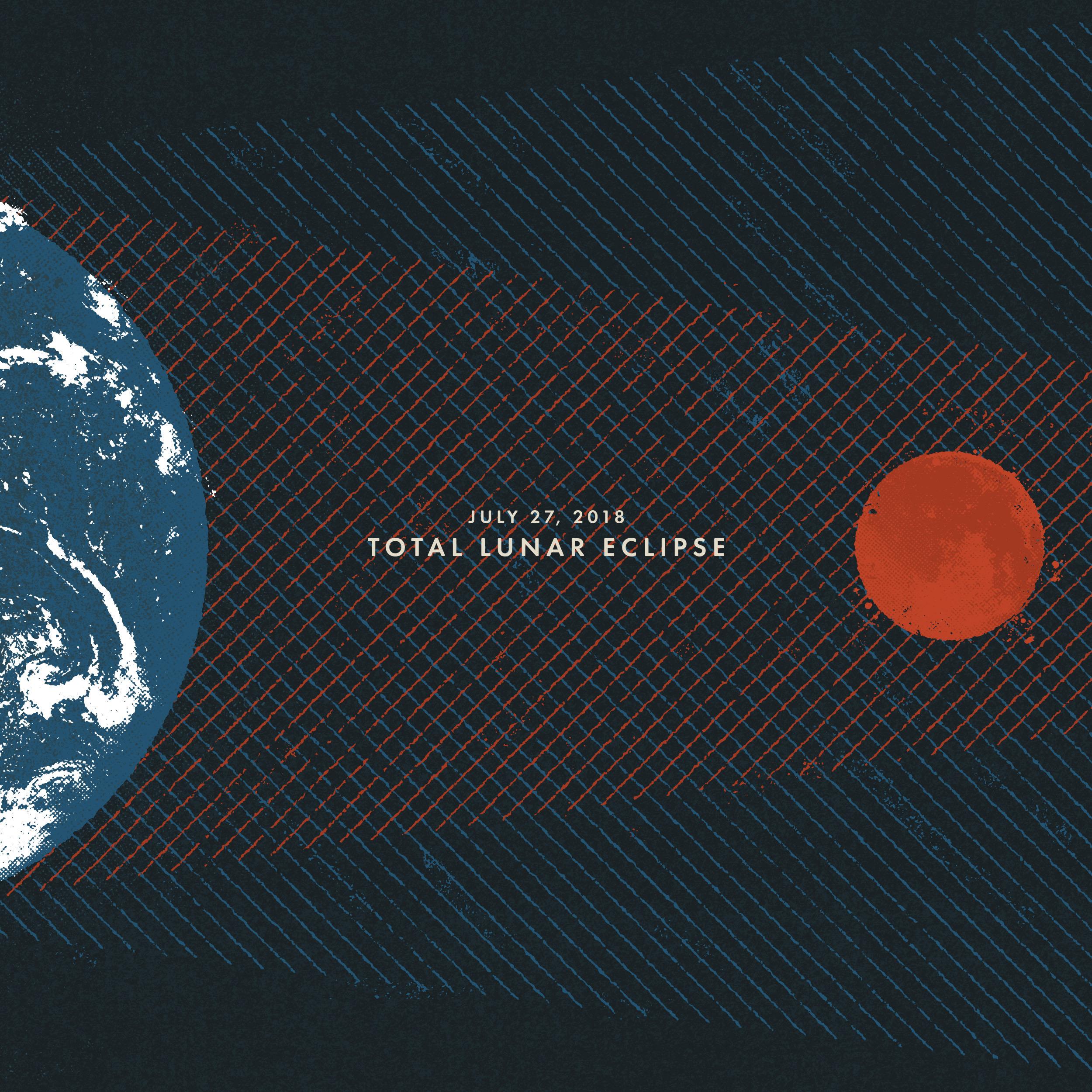 Astronomy-TotalLunarEclipse_A.jpeg