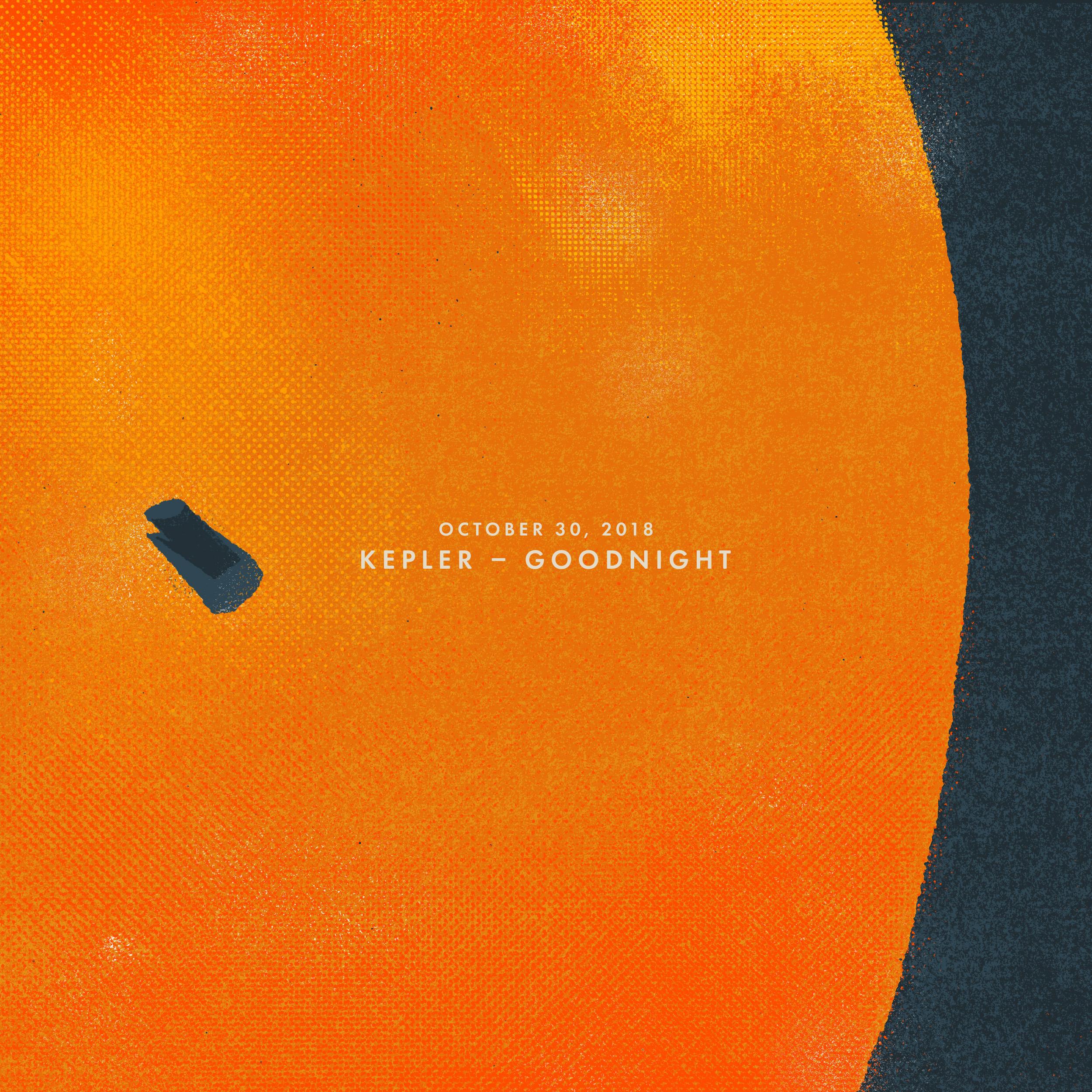 Astronomy-Cover-Kepler_01.jpeg