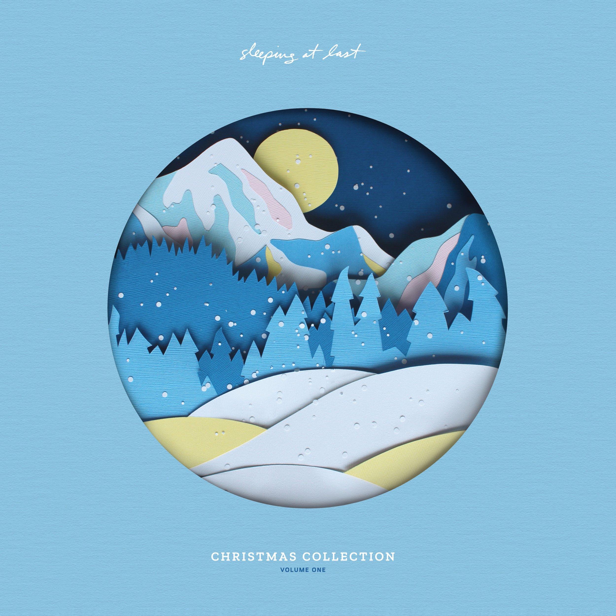 SleepingAtLast-ChristmasVol1_cover.jpg.jpeg