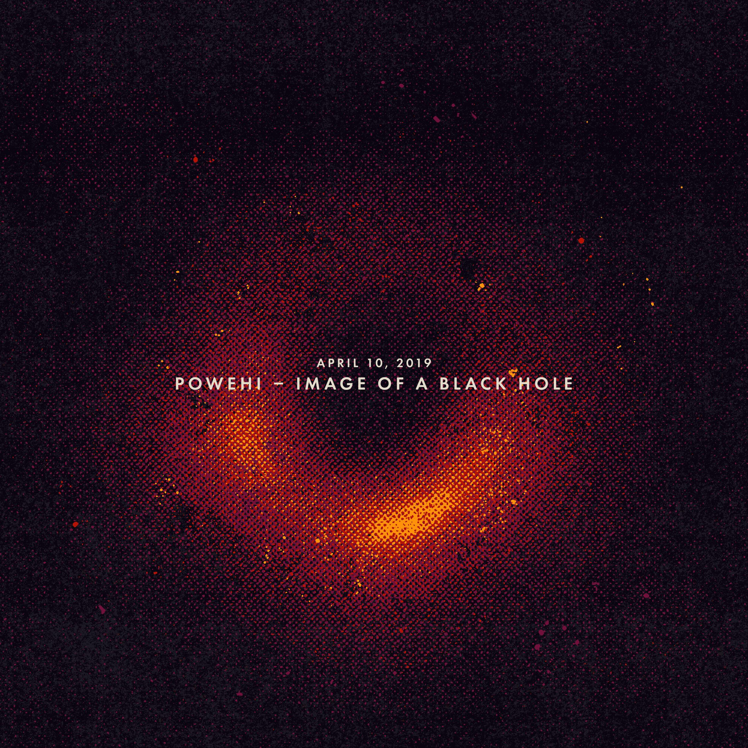 Astronomy-BlackHole_01.jpg