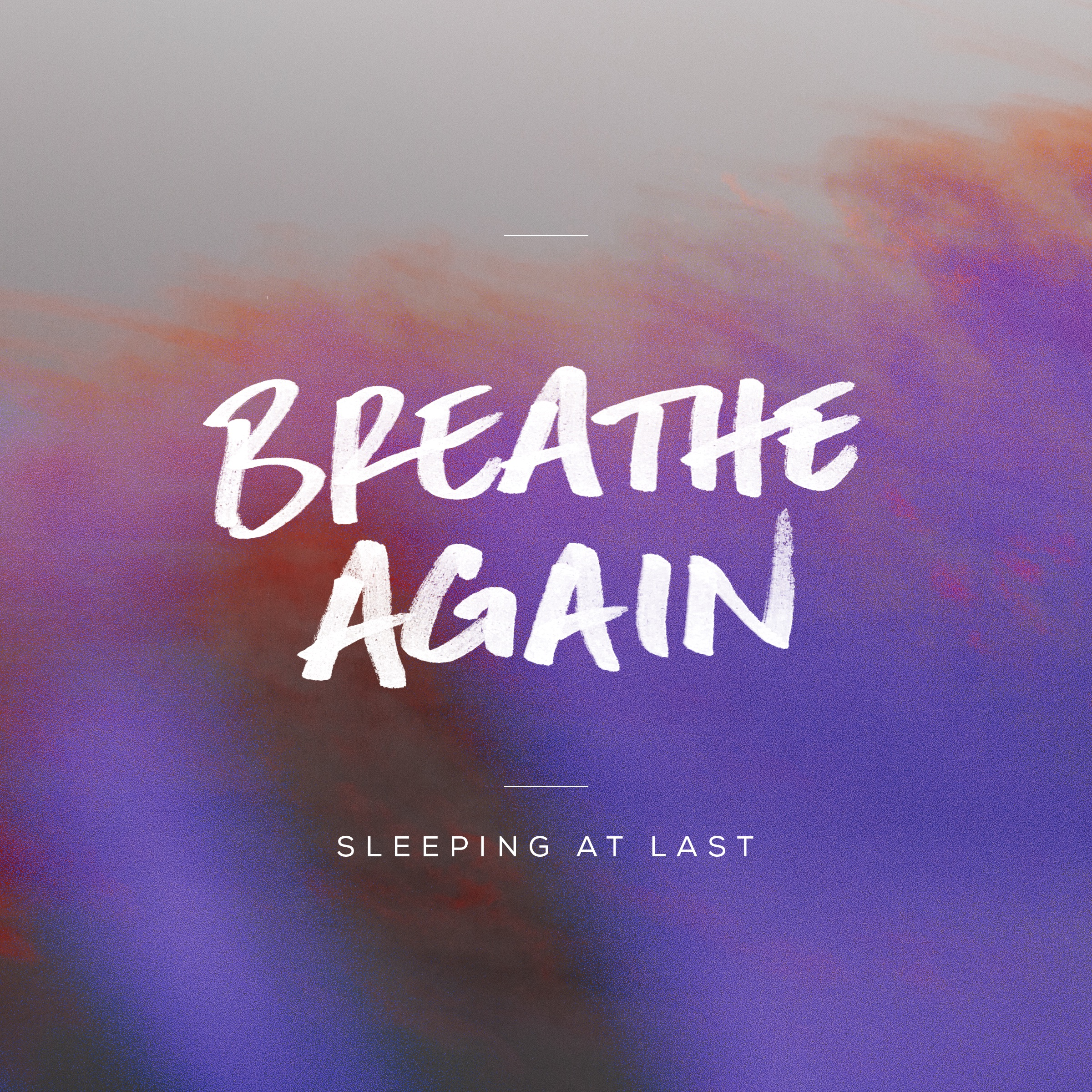 Breathe Again - Cover - 3.jpg