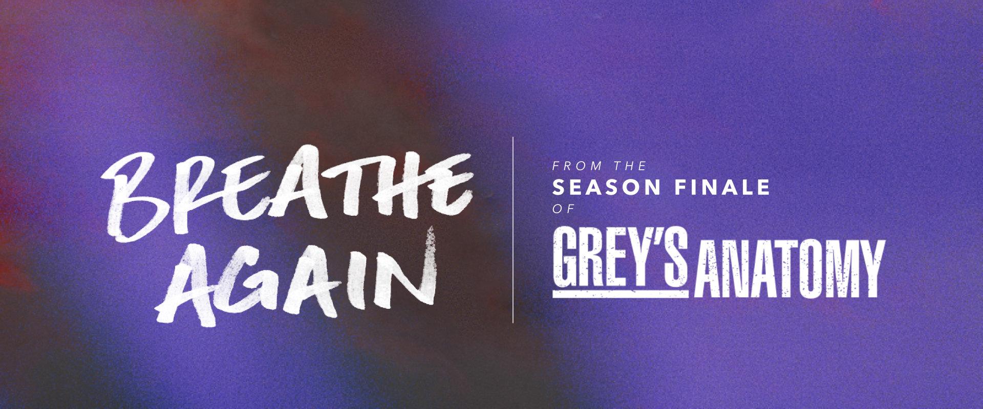 Greys-BreatheAgain_Web.jpg