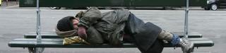 homeless1_(320_x_75).jpg