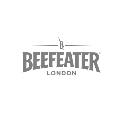 beefeater2.png