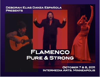 Flamenco Pure&Strong Image.jpg