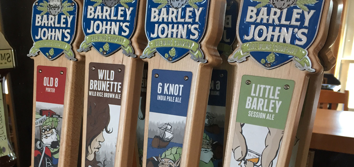 slider_barleyjohnsbrewery_taps.jpg