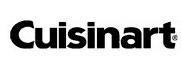 181_cuisinart_logo.jpg