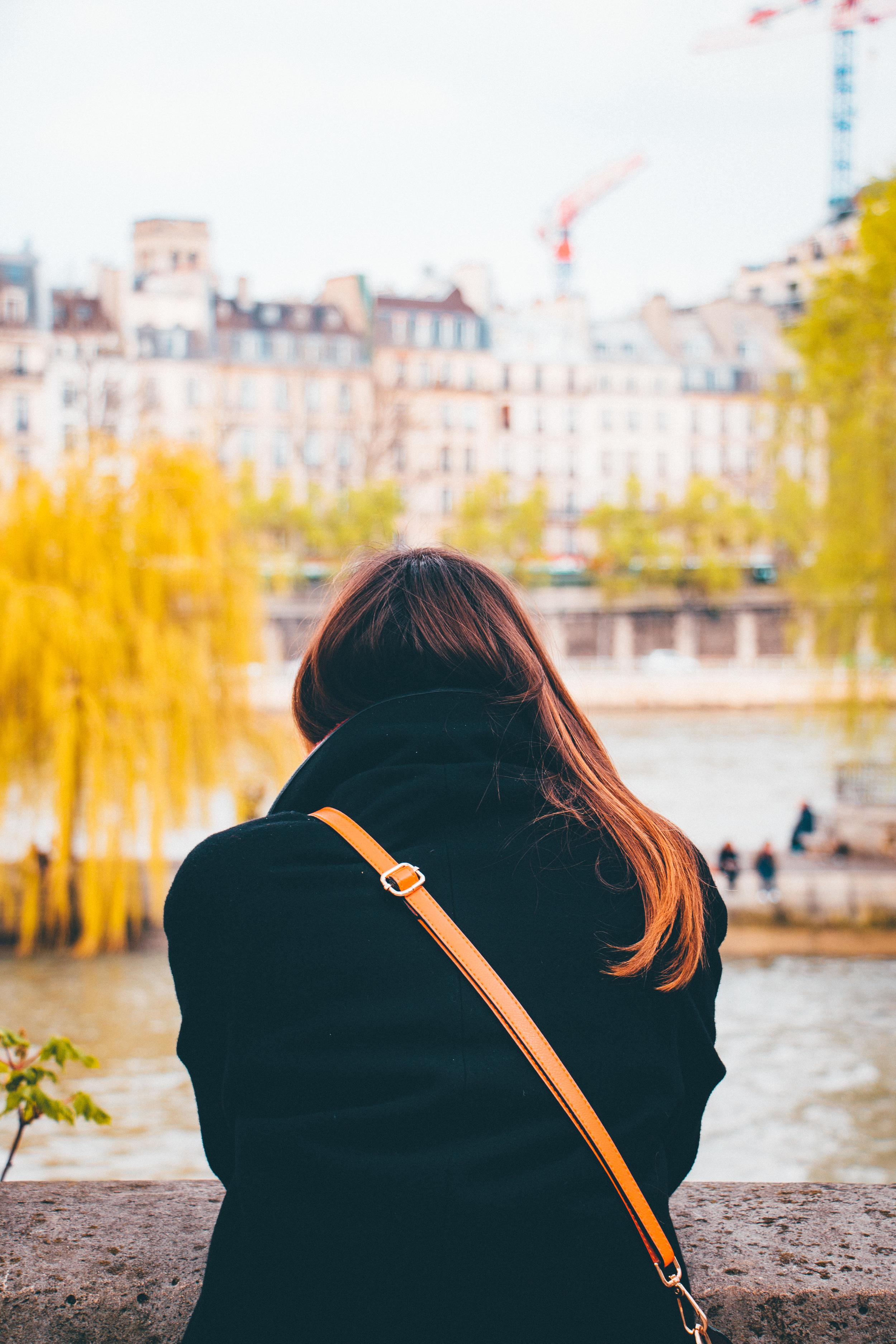 Paris-33.jpg