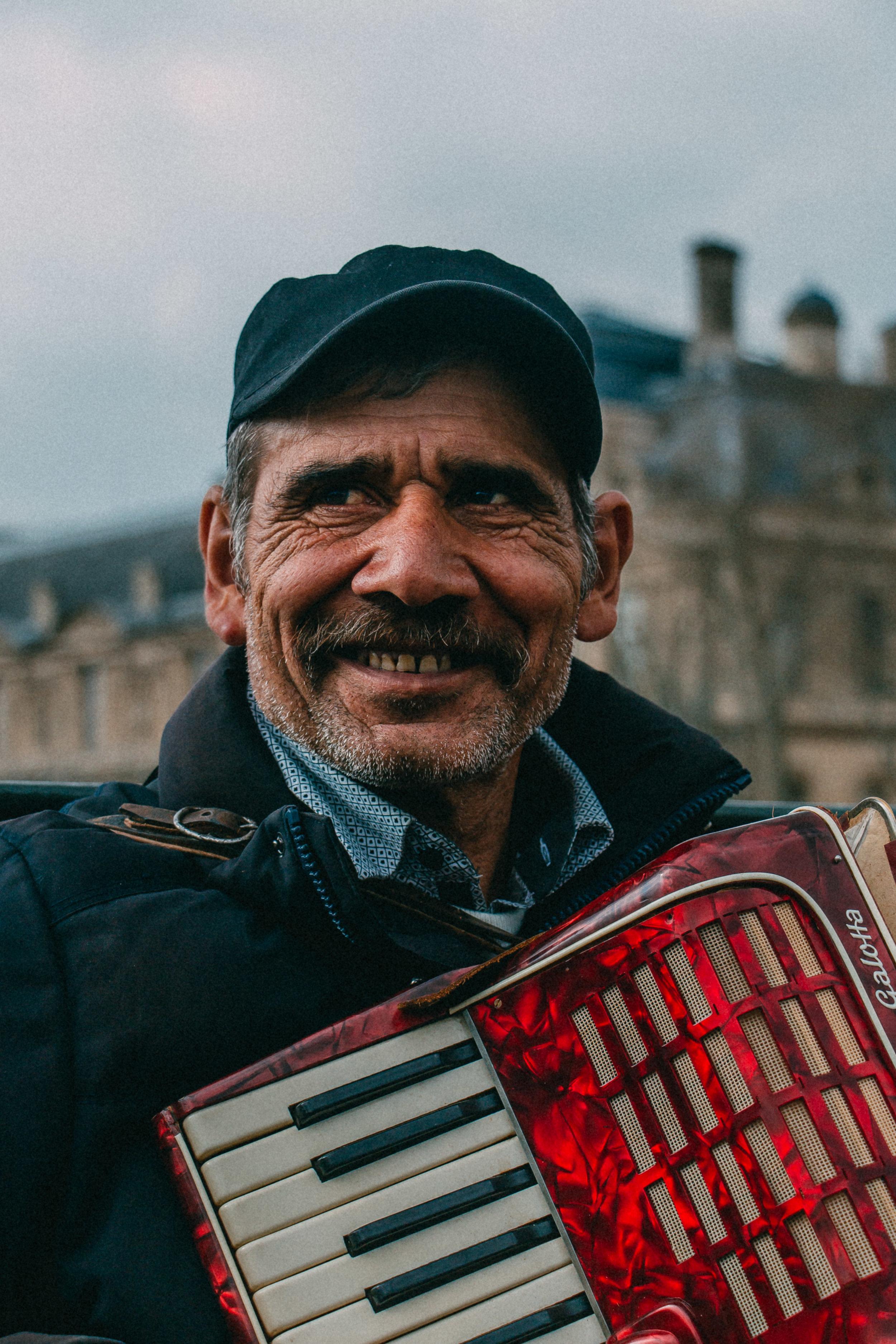 Parisfolio-6.jpg