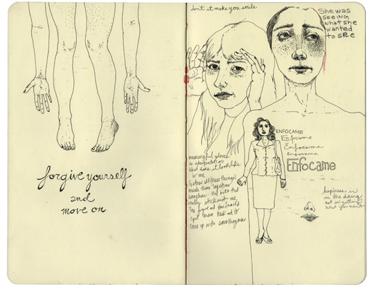 Eunice_Sketchbook16.jpg