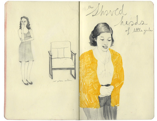 Eunice_Sketchbook23.jpg
