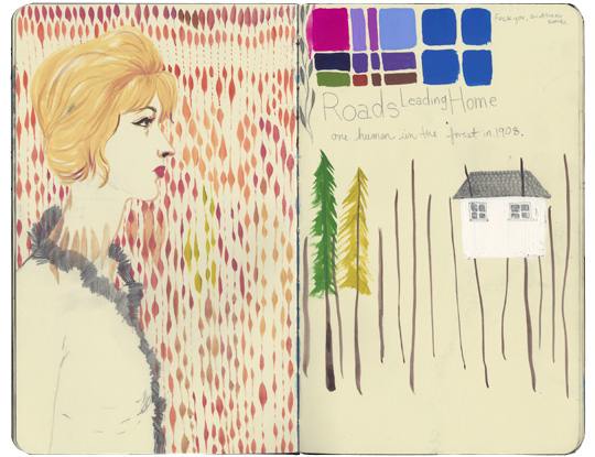 Eunice_Sketchbook30.jpg