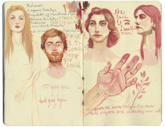 Eunice_Sketchbook29.jpg