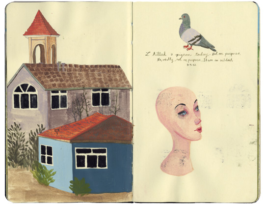 Eunice_Sketchbook34.jpg