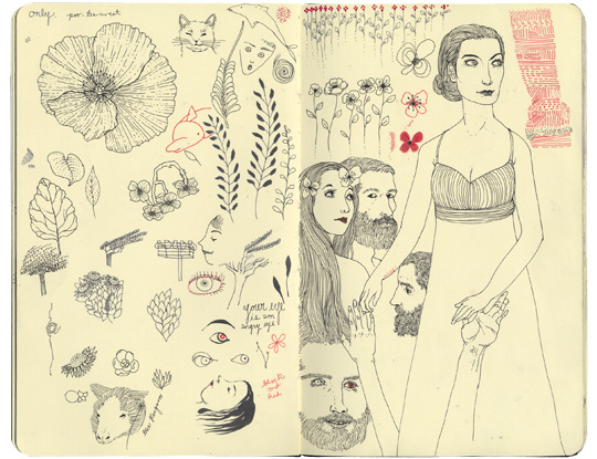 Eunice_Sketchbook35.jpg