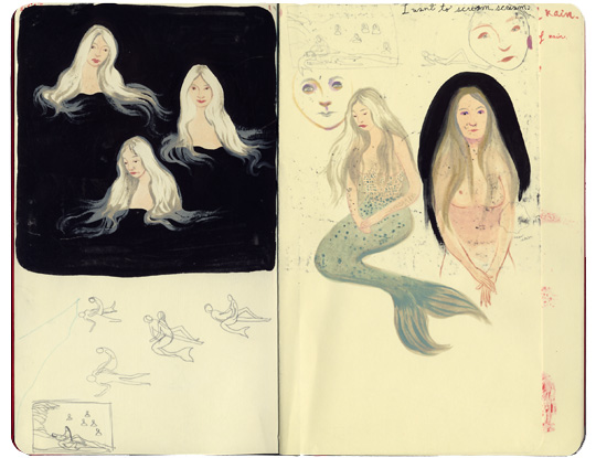 Eunice_Sketchbook40.jpg