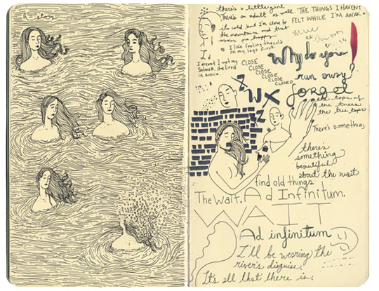 Eunice_Sketchbook43.jpg