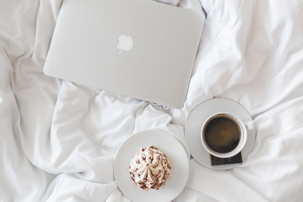 coffee-1284041_1280.jpg