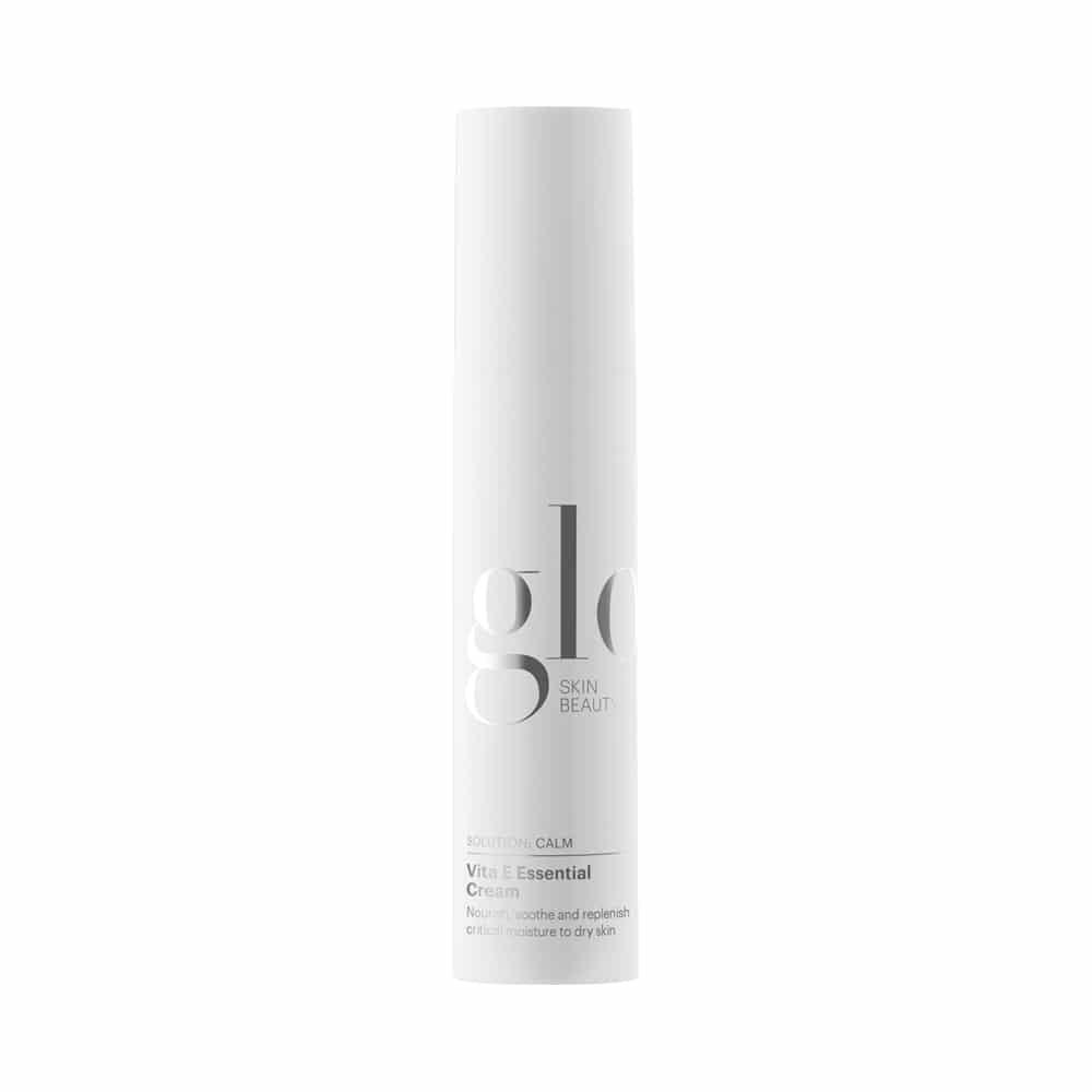Vita-E Essential Cream