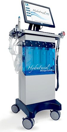 Hydrafacial-machine.jpg