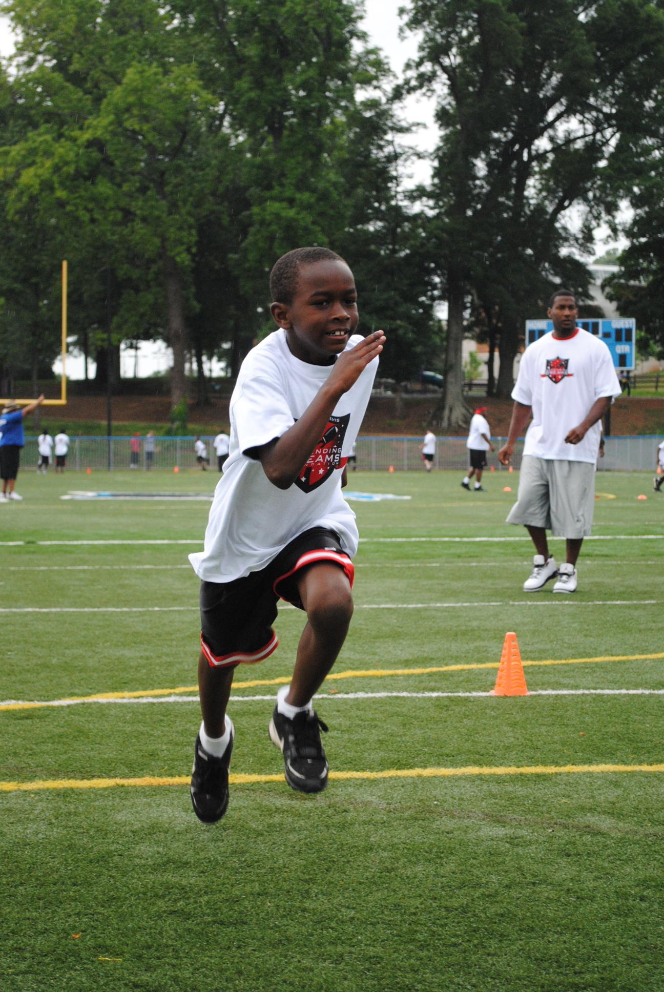Kid Running.JPG