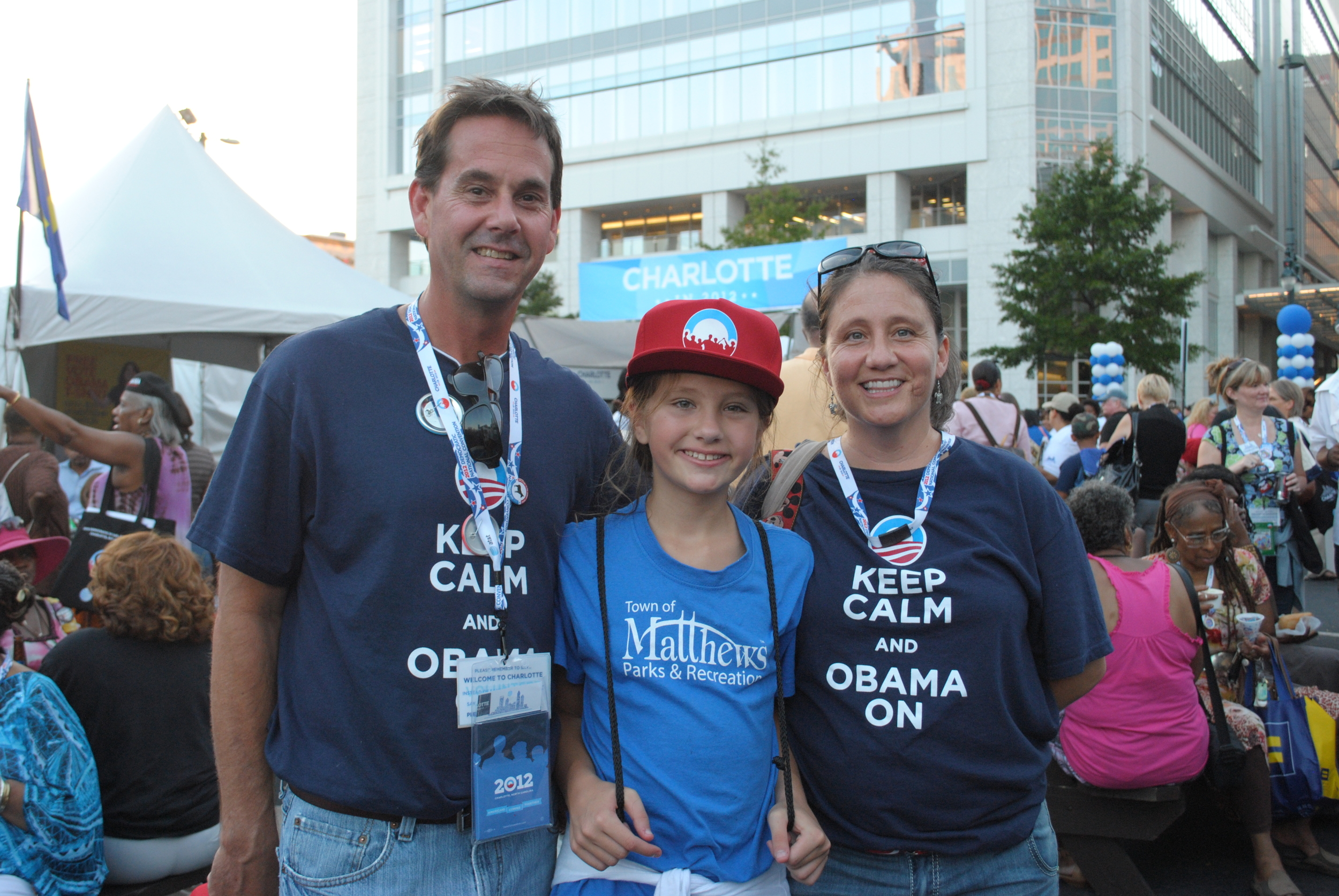 Family of Obama Supporters_Gianna.JPG