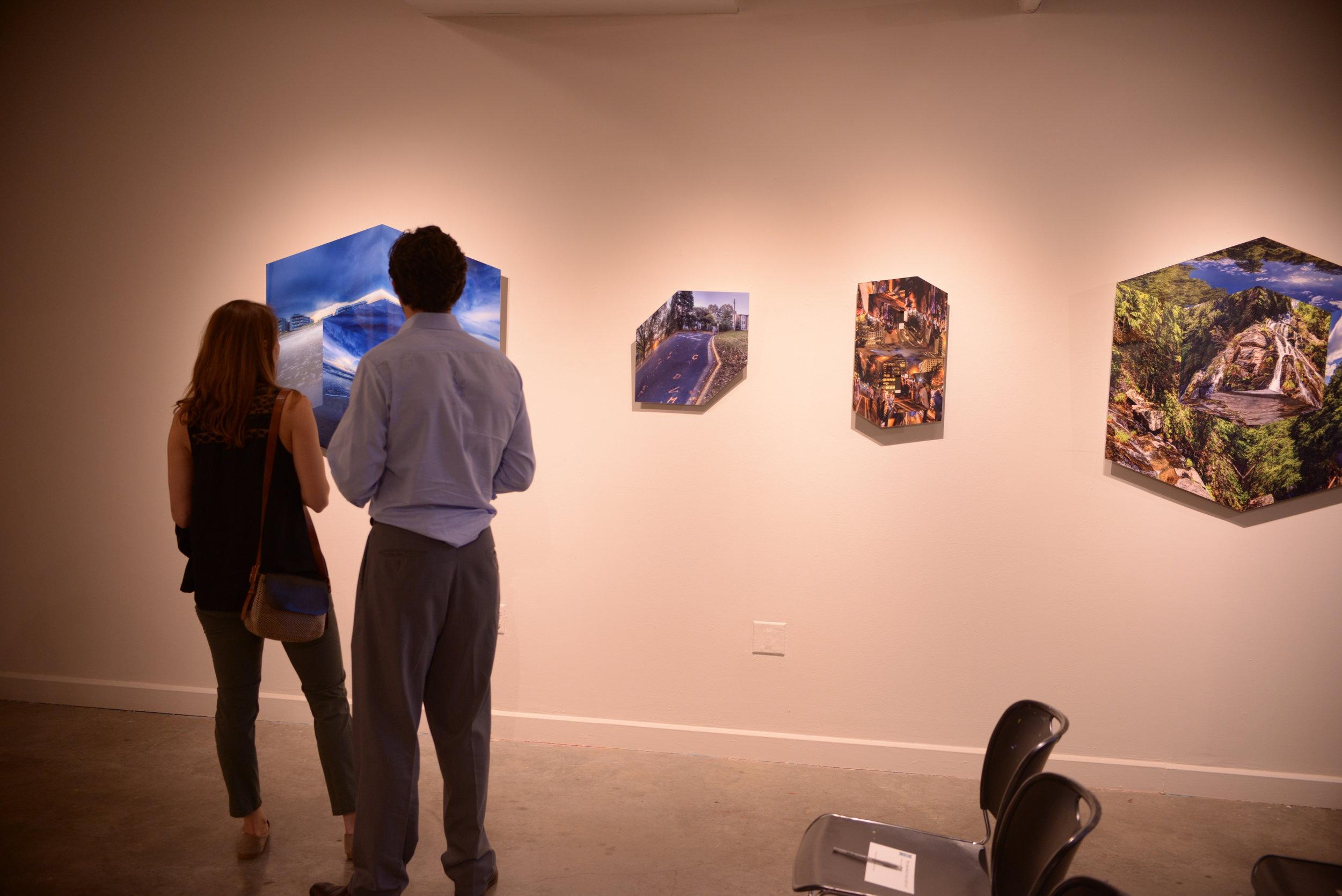 Viewing Art 2.JPG