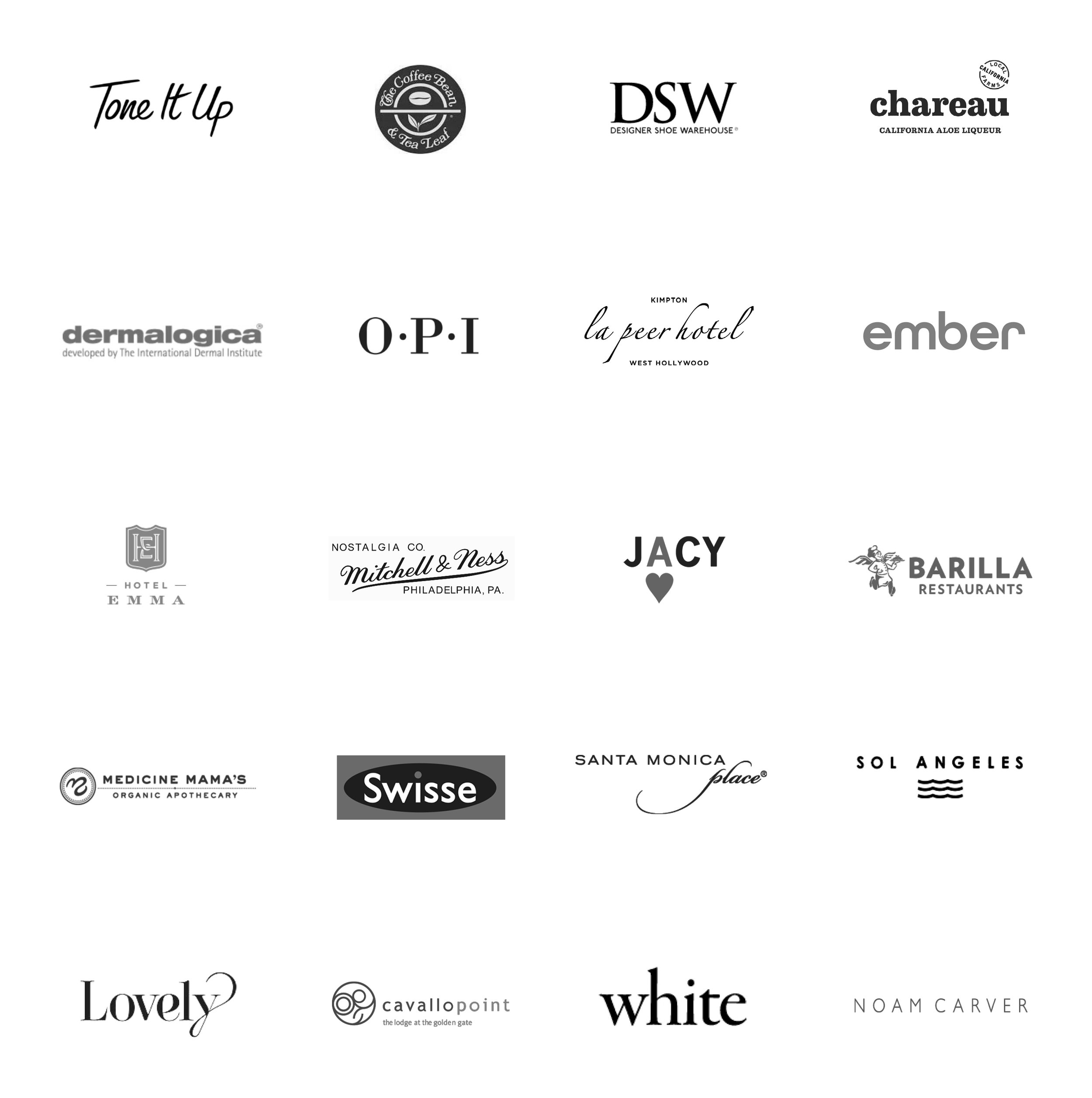 Client logos black and white.jpg