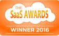 saas-award.png