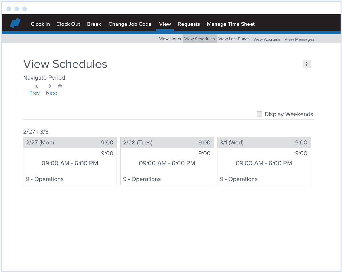 12_2016_ProductScreenshots_Time_ViewSchedules.png