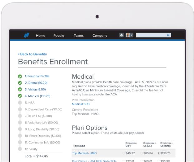 benefits enrollment.png
