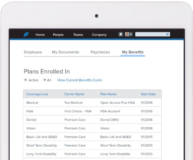 benefits enrollment2.png