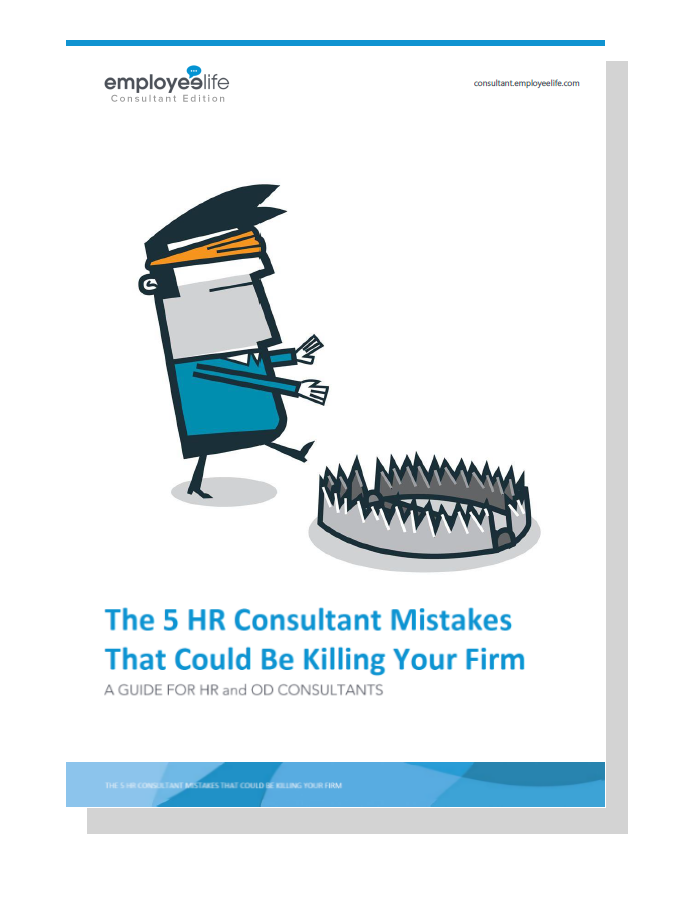 5 Pitfalls cover page.png