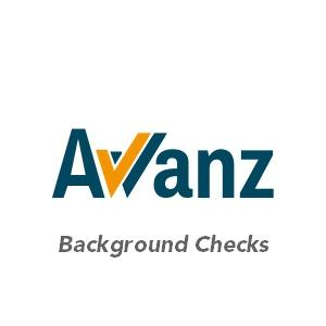 Avvanz BC.jpg