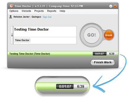 time_tracking_image.ea08ce3f.jpg