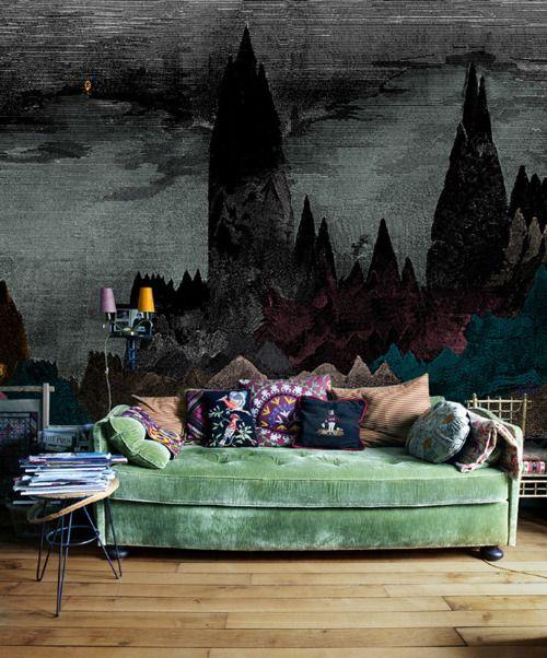 Canvas+Sasson_Sarah's-Inspiration_8.jpg