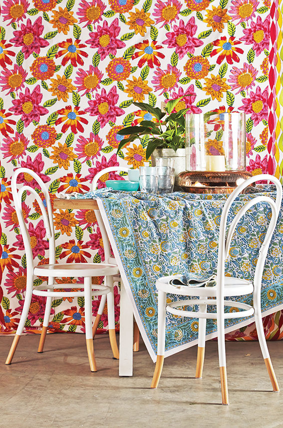 Canvas+Sasson_Table-Linen-2.jpg