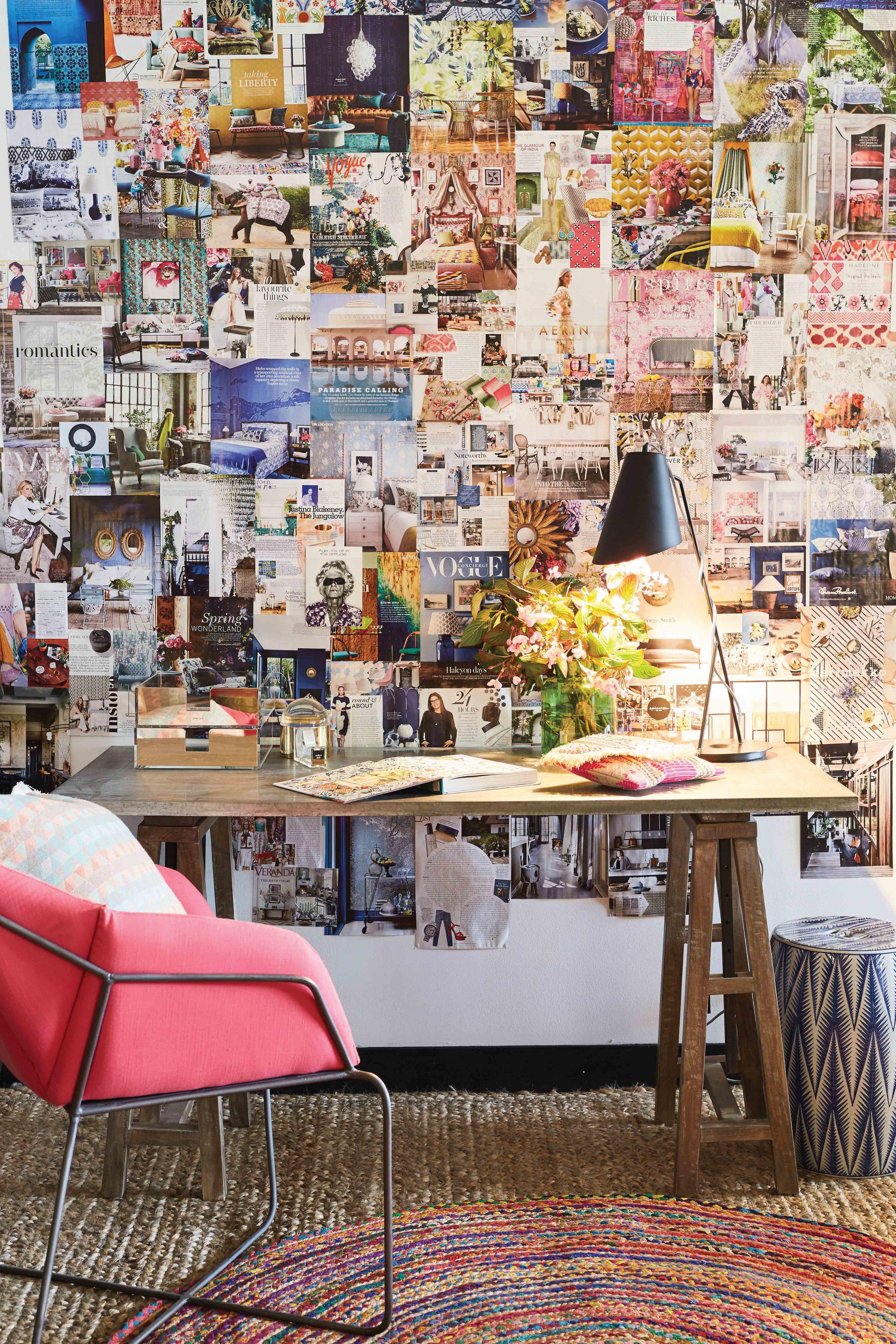 Argo Desk Studio Lamp SohoMod Chair Rugs.jpg