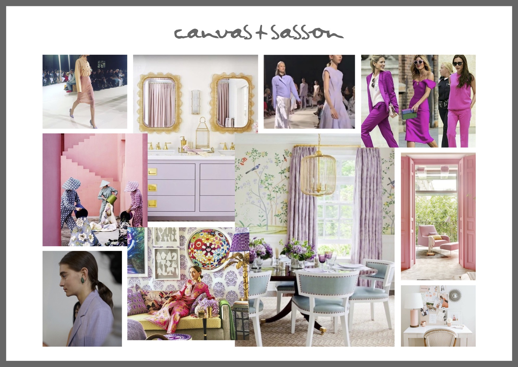 Canvas + Sasson Mood Board September 2017.jpg