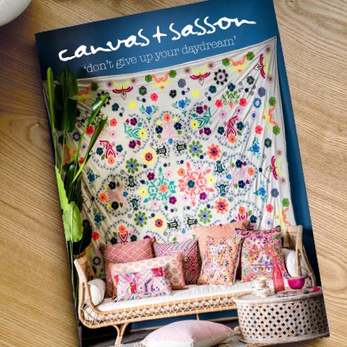 2017-Canvas+Sasson-Catalogue.jpg