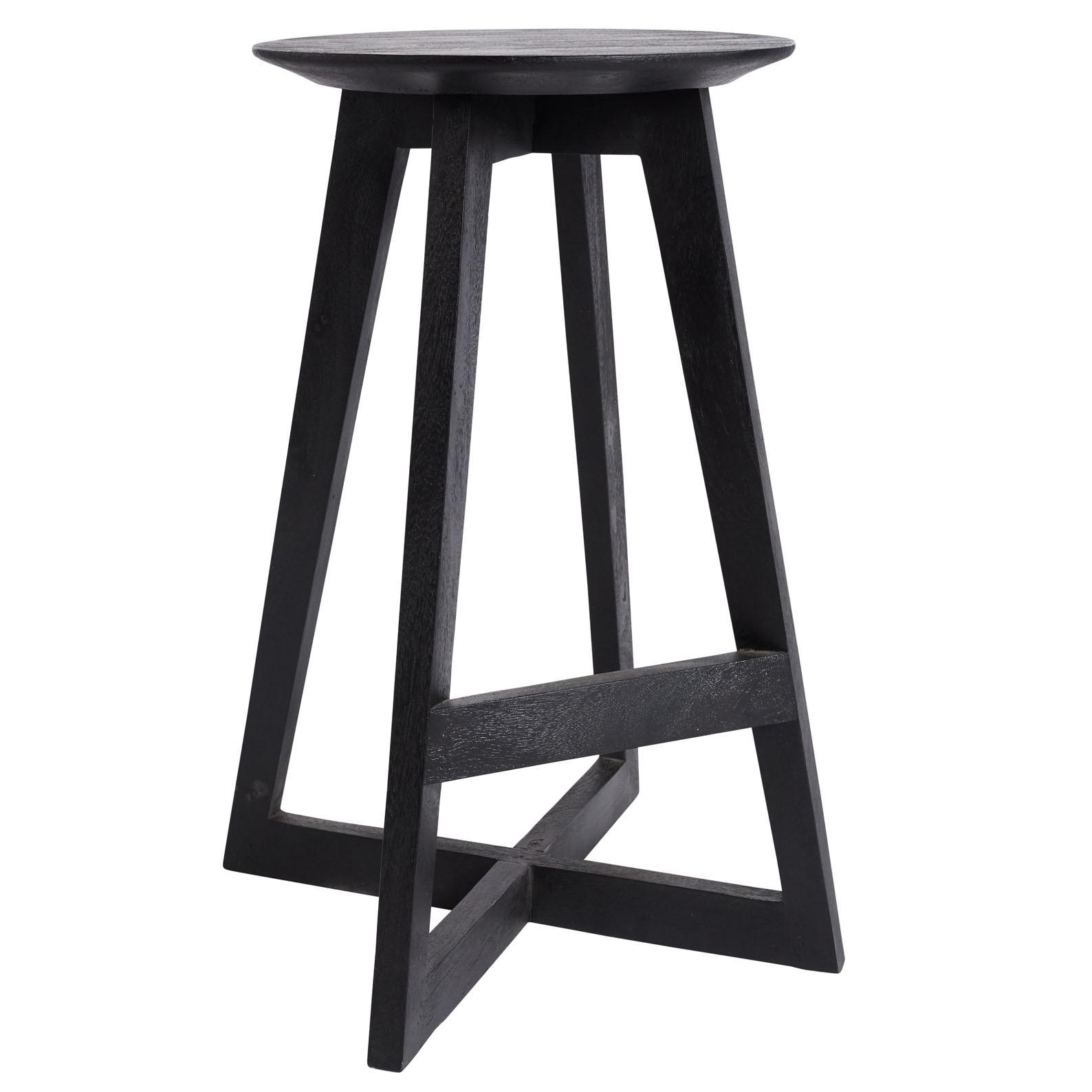 soho bar stool -