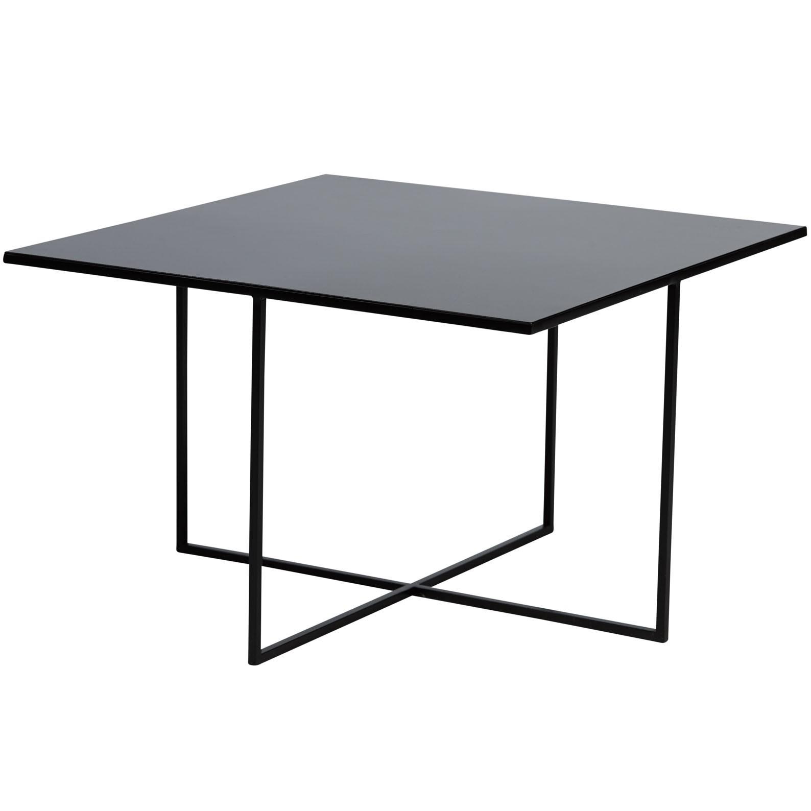 soho casina lamp table -