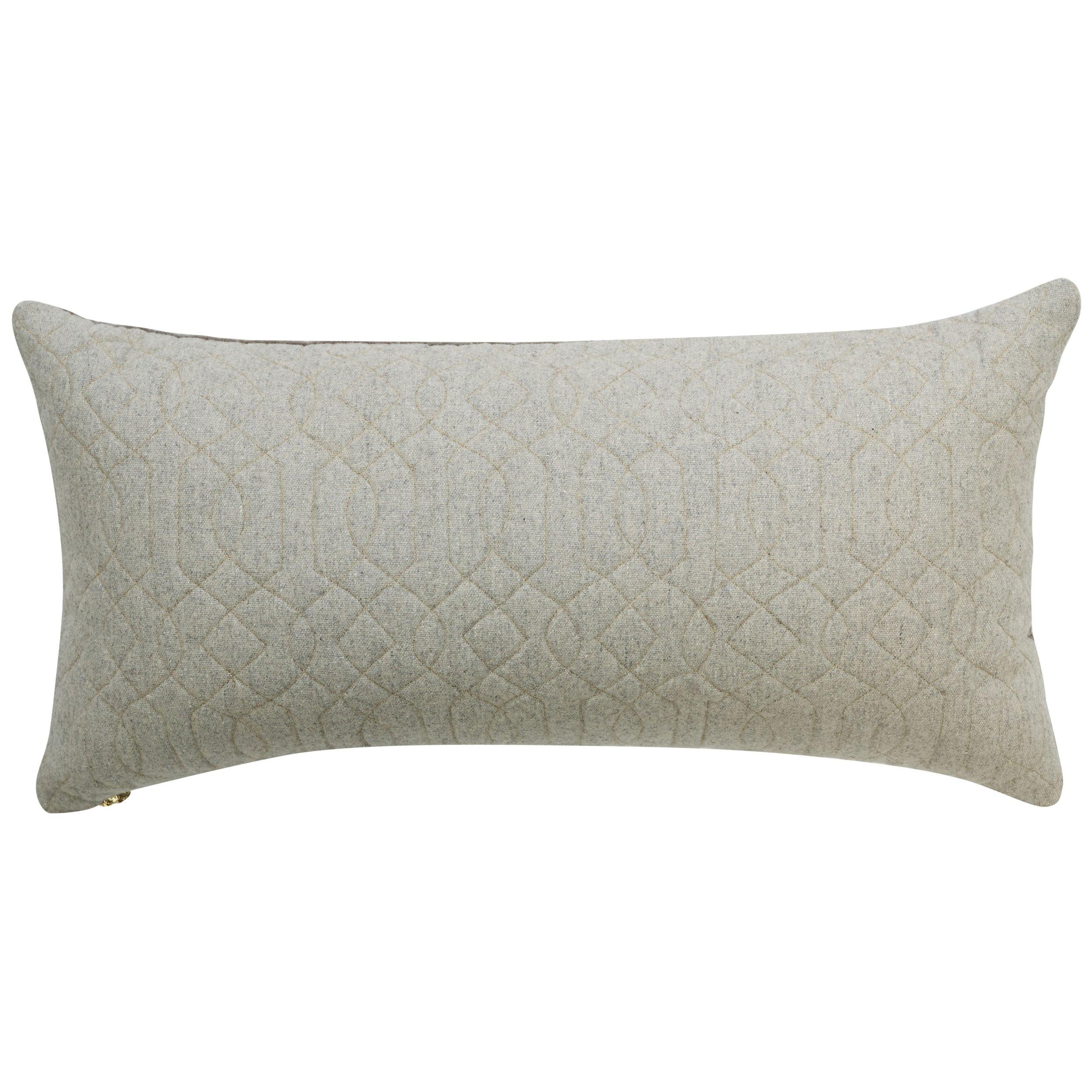 norfolk cromwell cushion -