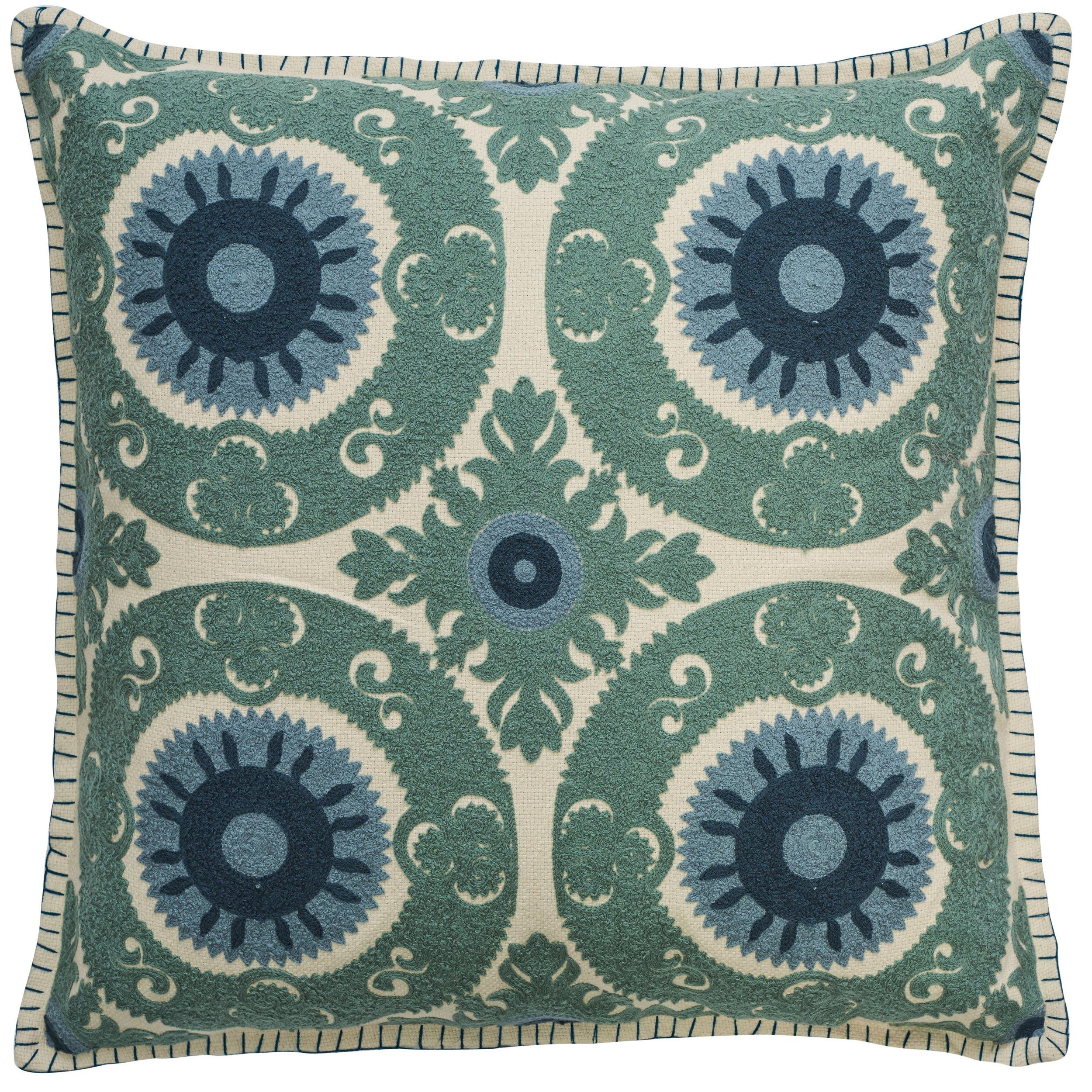 catalina cassina cushion -