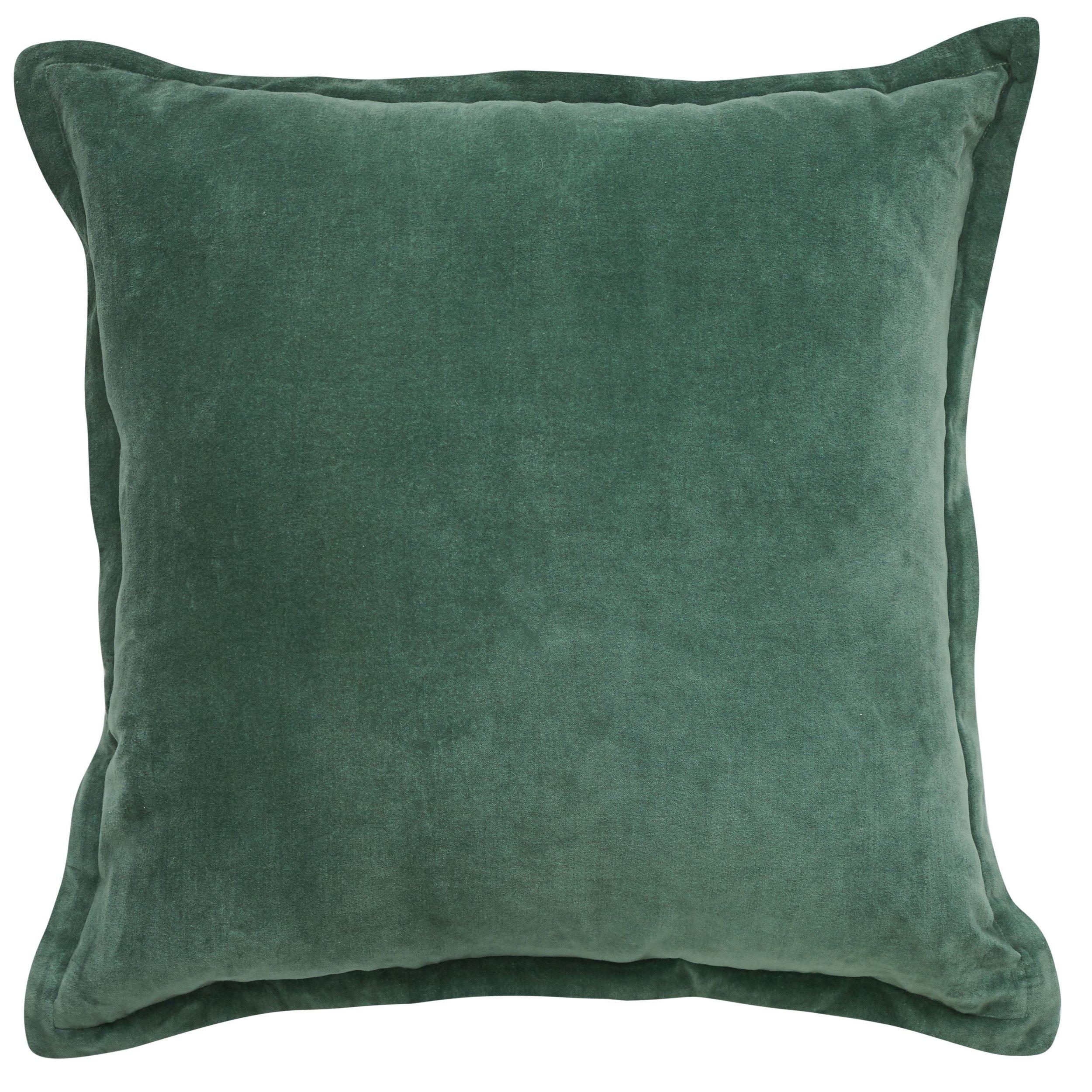catalina classic cushion sage -