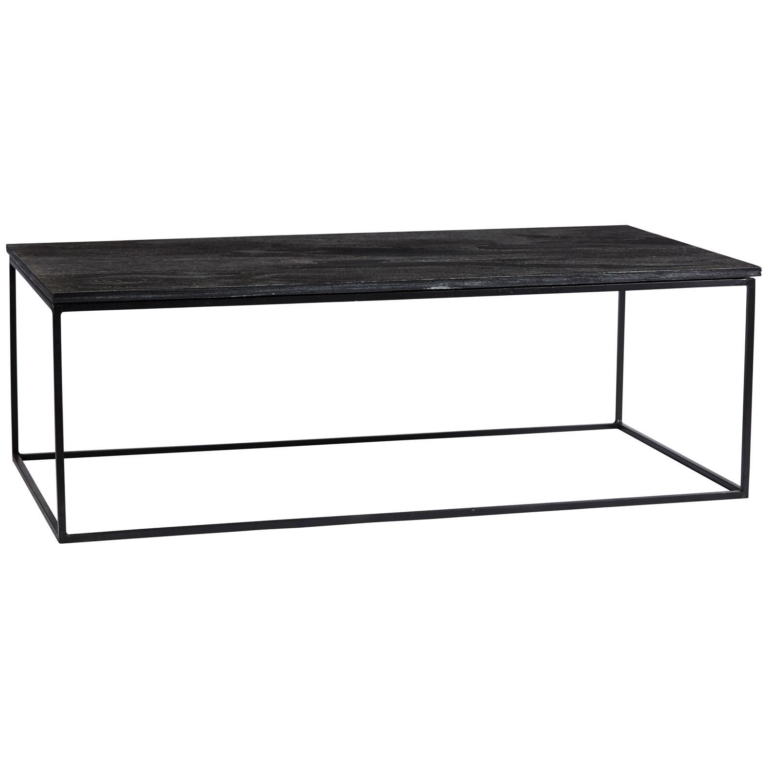 soho slate coffee table -