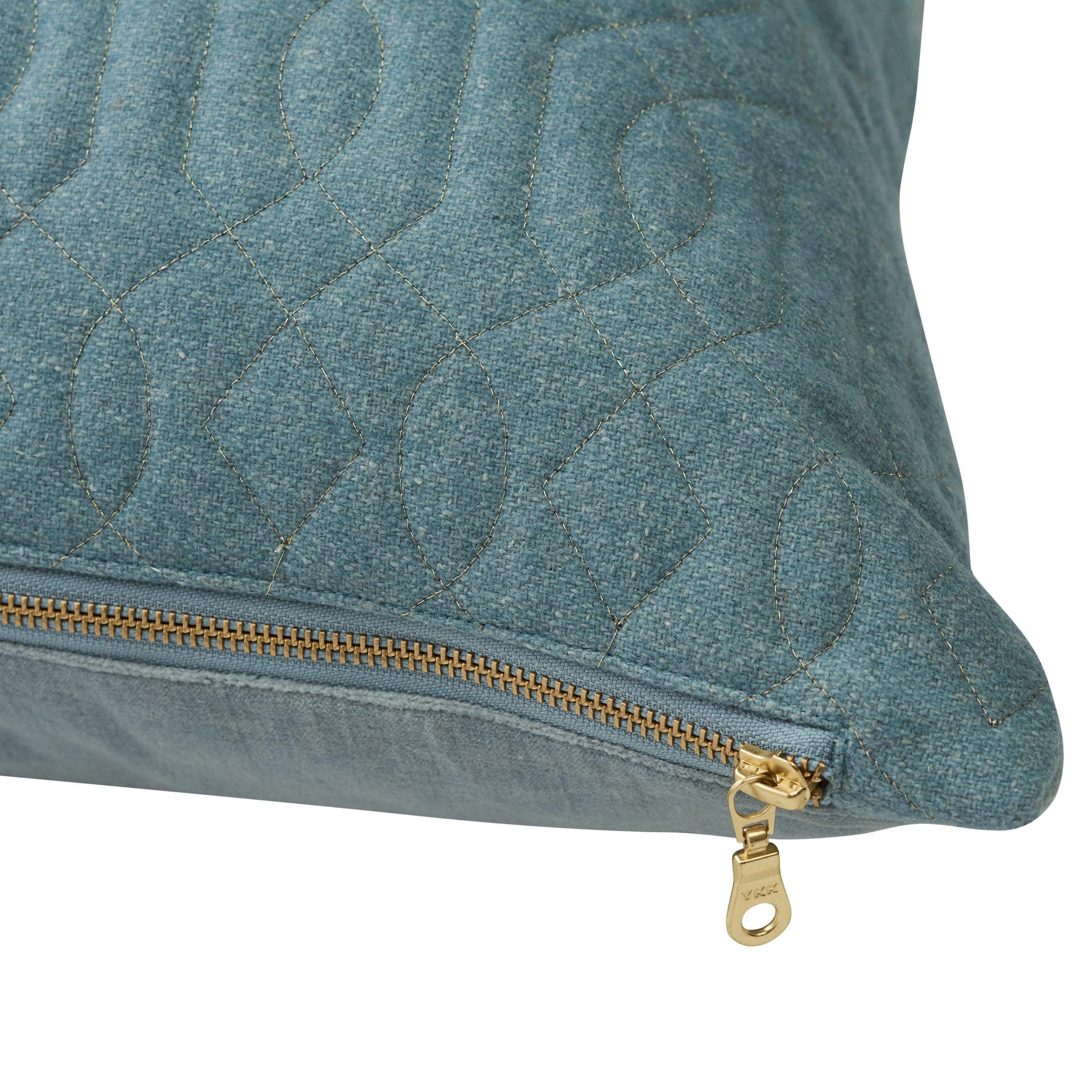 norfolk albert cushion -